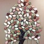 Inova Pediartic Legacy tree