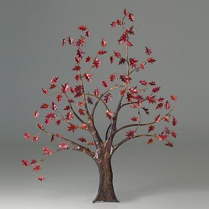 Oak Tree - Medium