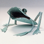 Frog - $55