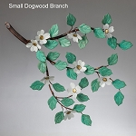 Dogwood Branch