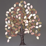 Legacy Tree  - Please call for more information and to obtain pricing.